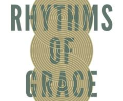 rthymns-of-grace